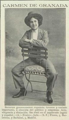 carmen-de-granada-5-2-1911