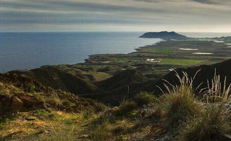 Resultado de imagen de Cabo Cope y Puntas de Calnegre