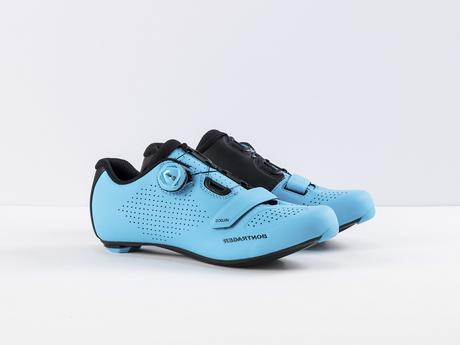 Las mejores zapatillas de ciclismo para mujeres