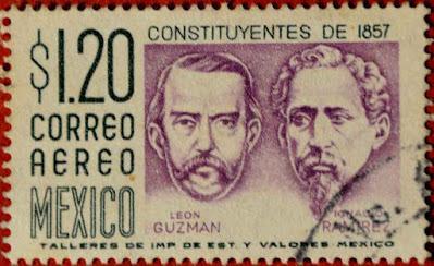 MAXIMILIANO, ¿EL EMPERADOR QUE VIVIÓ 104 AÑOS?