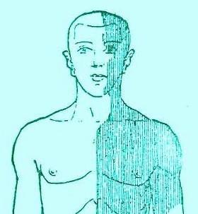 ¿Qué es un trastorno neurológico funcional?