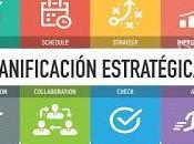 Planeación Estratégica mundo VICA (VUCA)