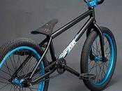 Bicicletas ¿Cuales mejores?