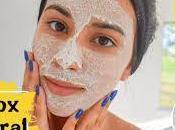 Mascarilla maicena hecha casa-blanquea-acne-arrugas