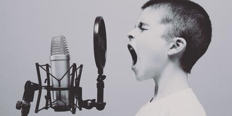 Abuso verbal: cuando hacemos daño sin levantar la voz