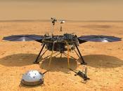 cosas InSight enseñado sobre Marte