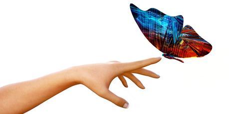 Cloud Computing y desarrollo  de software evolutivo