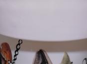 Palomitas Maíz Microondas