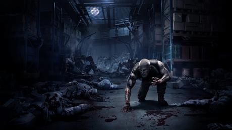 Nacon Games publica tres nuevos vídeos de Werewolf: The Apocalypse – Earthblood