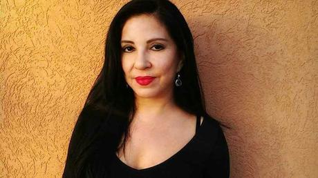 Giovanna Rivero: Para comerte mejor