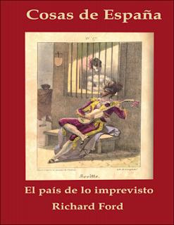 Geografía de España (VI)
