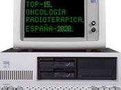 Oncología Radioterápica España 2020