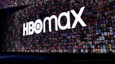 HBO Max ultima los detalles para su expansión por Europa