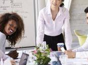 pasos para reunión trabajo exitosa