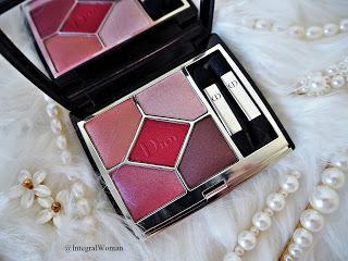 ♥ Mis Productos Favoritos de Maquillaje 2020