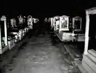 """Las exploraciones urbex: La farsa """"paranormal"""""""