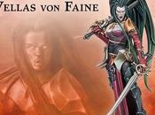 Warhammer Community: Resumen hoy, miércoles