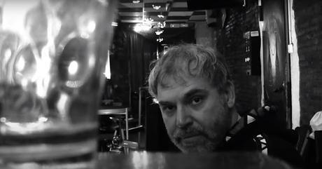 [Noticia] Xavi Moyano nos presenta Estúpido, primer single de su próximo trabajo