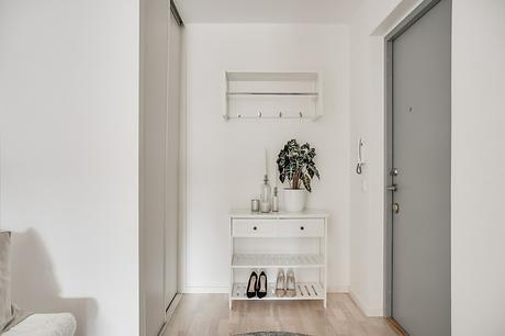 delikatissen torre lavadora secadora secadora en el baño lavadora en el baño laundry room scandinavian laundry room bathroom diseño lavandería decoración lavandería cuarto de baño nórdico costumbre nórdica