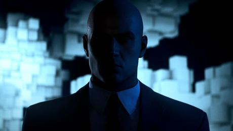 HITMAN 3 ya está disponible