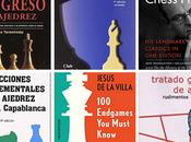 mejores libros ajedrez (para todos niveles)