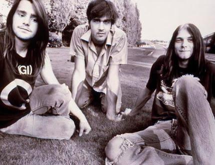 Efemérides del Rock y Heavy Metal: Qué pasó un 23 de Enero