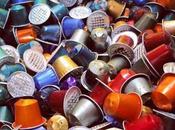 ¿Tiene dudas sobre reciclaje residuos? Resolvemos algunas preguntas comunes