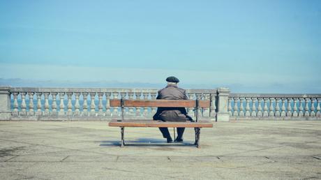 ¿Esperar a jubilarse para empezar a vivir?