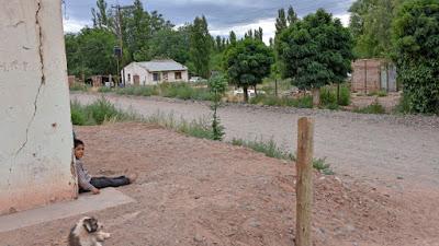 Sismos en Vaca Muerta: la discusión ambiental sigue ausente