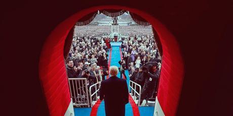 EEUU: Imperio en decadencia