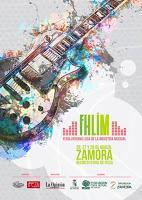 Nueva fecha de la Feria Hispano Lusa de la Industria Musical 2020