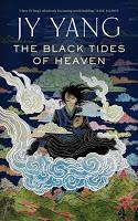 TTLG: Mi experiencia con la literatura asiática (Parte II)