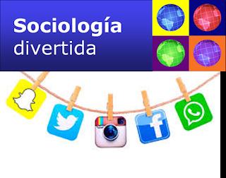 Andamos muy enredados II: redes sociales digitales