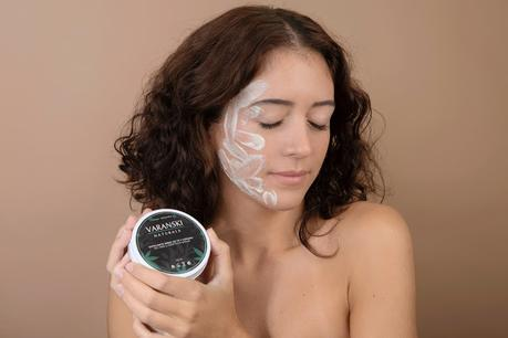 Cómo evitar que la piel se estrese en plena ola de pandemia y de frío