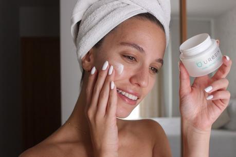 Claves para una limpieza facial profunda en casa, barata y sencilla.