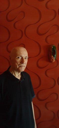 «Documentales V. Entrevistas a escritores argentinos». El final de una reivindicación interminable