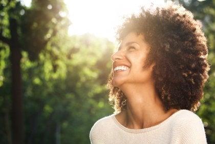 3 experimentos sobre el poder de la sonrisa - La Mente es Maravillosa