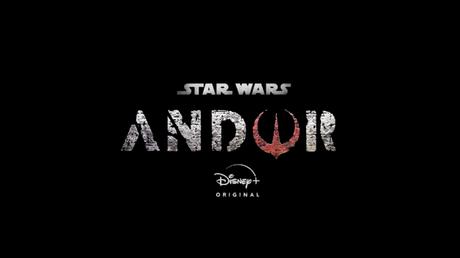 'Andor', la nueva serie del Universo Star Wars, podría tener más de una temporada.
