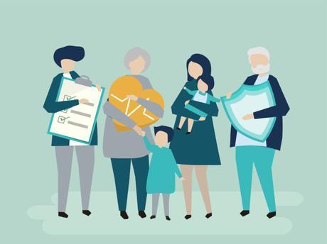 El protocolo de familia: medicina preventiva para enfermedades predecibles