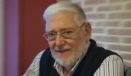 El C.I. de Covadonga rinde homenaje a Vicente Hernández Gil en un comunicado