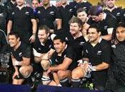 nations 2011: blacks suman nueva victoria