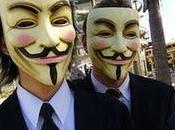 Anonymous eliminara Facebook