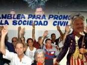 """galería mercenarios cubanos diario francés Monde"""""""