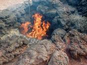 land fire tierra fuego Clotílde V.S)