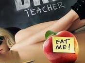 Malas Enseñanzas (Bad Teacher)
