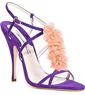 Brian Atwood Betsy Sandals Profile Photo