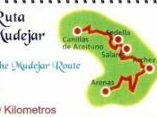 Ruta Mudéjar Axarquía