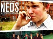Critica: NEDS (Non-Educated DelinquentS) (2010)