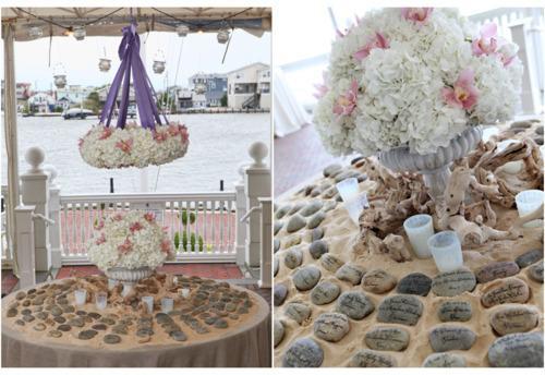 jpg ideas originales para boda