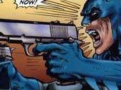 ¿Qué sucedió Batman Odyssey?: Entrevista Neal Adams